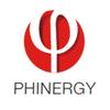 PHINERGY LTD_PNRG