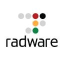 RADWARE LTD_RDWR