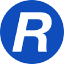 REGENERON PHARMACEUTICALS_REGN