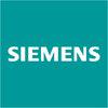 SIEMENS AG-REG_SIE