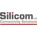 SILICOM LTD_SILC