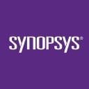 SYNOPSYS INC_SNPS