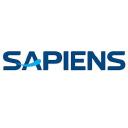 SAPIENS INTERNATIONAL CORP_SPNS