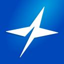 SPIRIT AEROSYSTEMS HOLD-CL A_SPR
