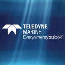 TELEDYNE TECHNOLOGIES INC_TDY