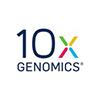 10X GENOMICS INC-CLASS A_TXG