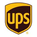 UNITED PARCEL SERVICE-CL B_UPS