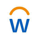 WORKDAY INC-CLASS A_WDAY