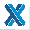 XOMETRY INC-A_XMTR