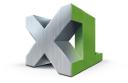 EXONE CO/THE_XONE