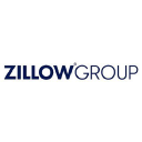 ZILLOW GROUP INC - C_Z