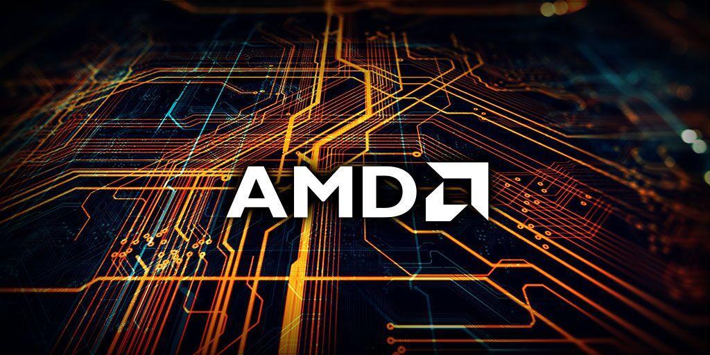 解釋買入美股AMD的原因,並分享我的看法。